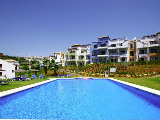 3 bedrooms Los Arqueros apartment | Excellent Spain