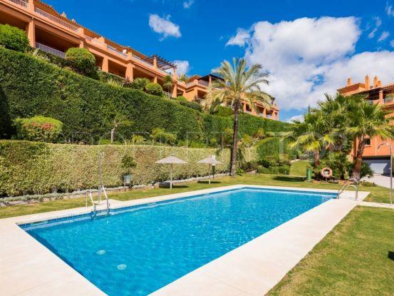 Se vende apartamento planta baja en Benatalaya con 2 dormitorios | Excellent Spain