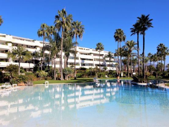 3 bedrooms ground floor apartment in Los Granados for sale | Excellent Spain