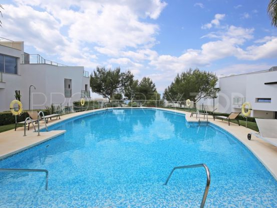 3 bedrooms Meisho Hills town house for sale | Excellent Spain