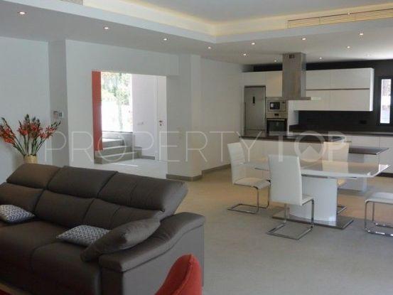 Buy 5 bedrooms villa in El Paraiso, Estepona | Excellent Spain