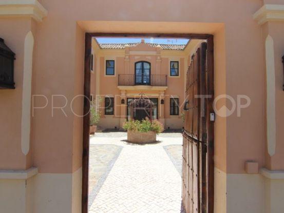 For sale 4 bedrooms villa in Marbella Club Golf Resort, Benahavis | Excellent Spain