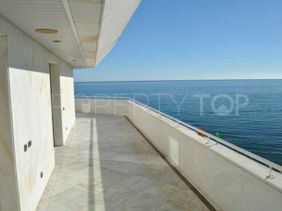 Mare Nostrum apartment for sale | Excellent Spain