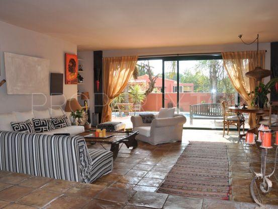 Rocio de Nagüeles villa for sale | Excellent Spain