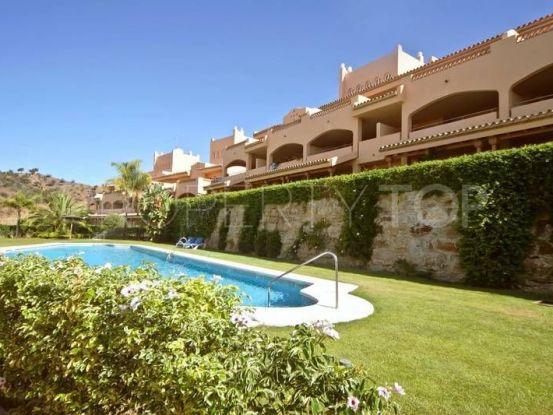 Buy apartment with 2 bedrooms in Elviria, Marbella East | Excellent Spain