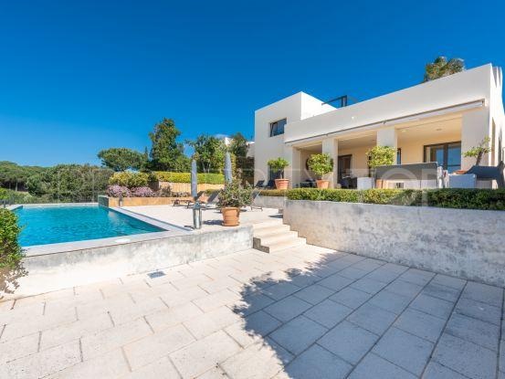 For sale Las Cimas villa with 5 bedrooms | Holmes Property Sales