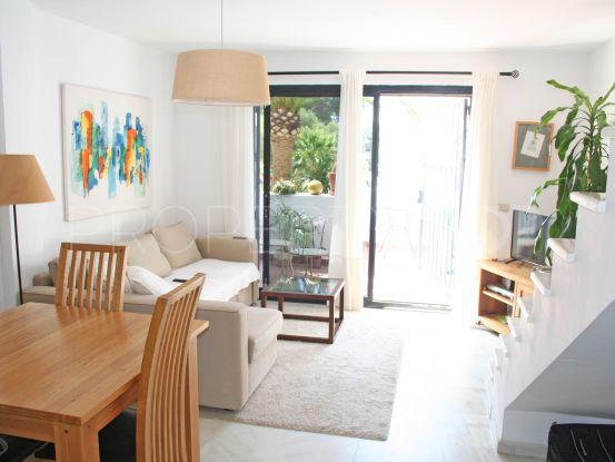 Duplex in Jardines de Sotogrande | Holmes Property Sales