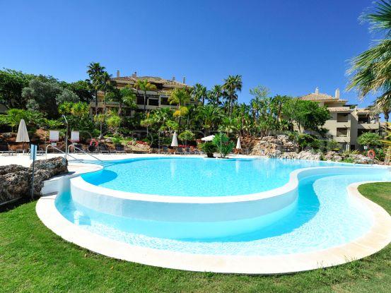 2 bedrooms Sotogrande Alto apartment for sale | Holmes Property Sales