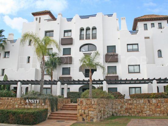 2 bedrooms apartment in El Polo de Sotogrande   Holmes Property Sales