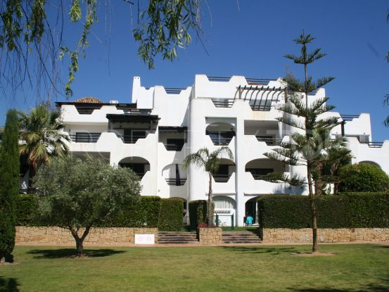 4 bedrooms penthouse in El Polo de Sotogrande | Holmes Property Sales