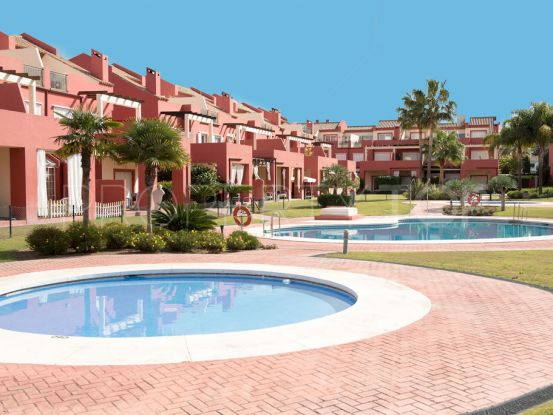 "For sale Villas de Paniagua"" town house with 4 bedrooms 