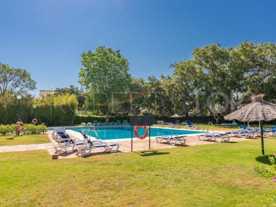 Casas Cortijo 2 bedrooms apartment for sale | Holmes Property Sales