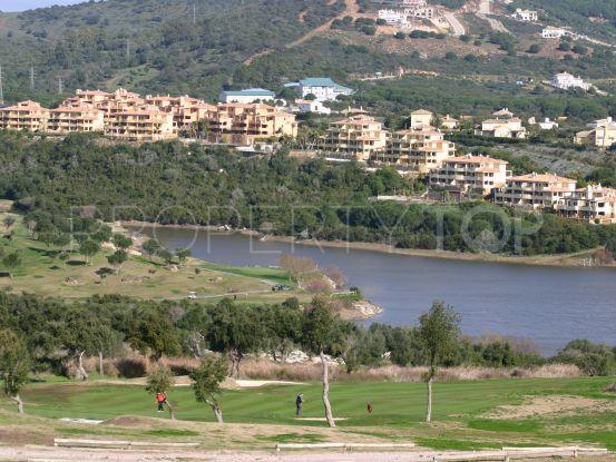 For sale Los Gazules de Almenara penthouse with 3 bedrooms | Holmes Property Sales