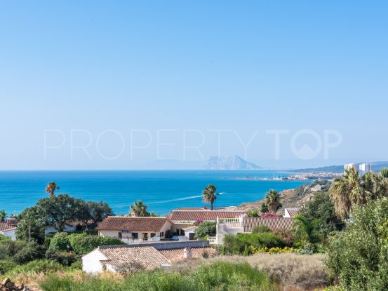 San Diego villa | Holmes Property Sales