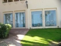 Commercial premises for sale in Sotogrande Puerto Deportivo | Holmes Property Sales