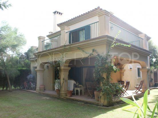 Semi detached house for sale in El Casar Fronda | Holmes Property Sales