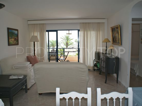 Apartamentos Playa 3 bedrooms apartment for sale | Holmes Property Sales