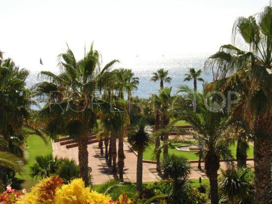 Penthouse in Apartamentos Playa, Sotogrande | Holmes Property Sales