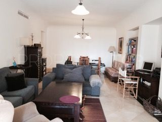 Apartment for sale in Ribera del Corvo with 3 bedrooms | Holmes Property Sales