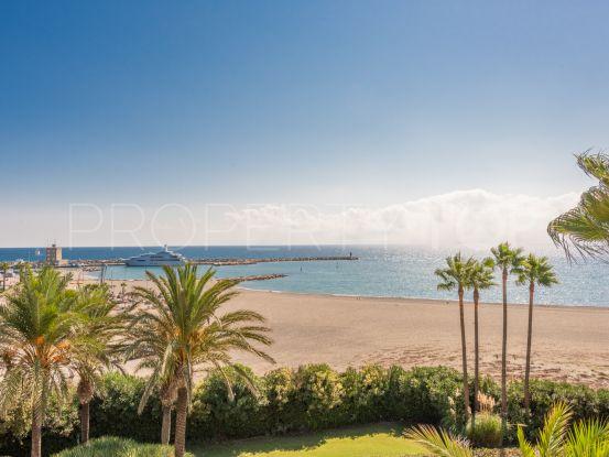 2 bedrooms Apartamentos Playa penthouse | Holmes Property Sales