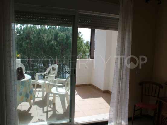 1 bedroom studio in Medina Gardens, Marbella - Puerto Banus   SMF Real Estate