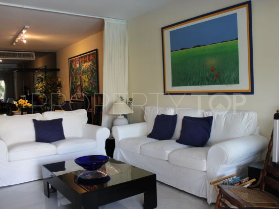 For sale Los Granados apartment | SMF Real Estate