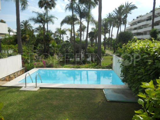 Ground floor apartment in Los Granados with 3 bedrooms | SMF Real Estate