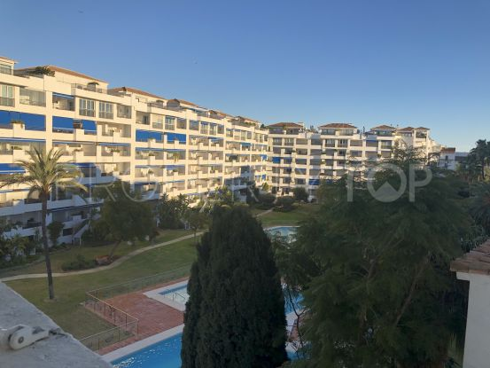 For sale apartment in Marbella - Puerto Banus | SMF Real Estate