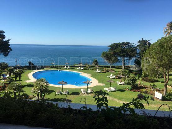 Buy apartment in Los Granados Playa with 3 bedrooms | SMF Real Estate