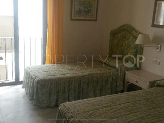 Apartment in Jardines del Puerto for sale   SMF Real Estate