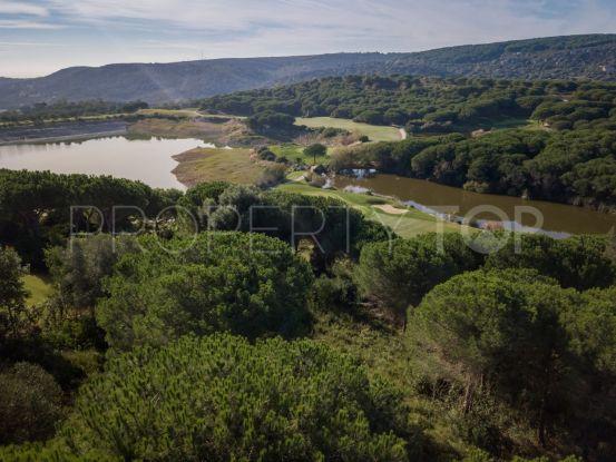 For sale Sotogrande plot   SMF Real Estate