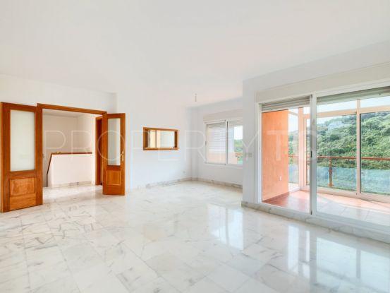Forest Hills house for sale   SMF Real Estate