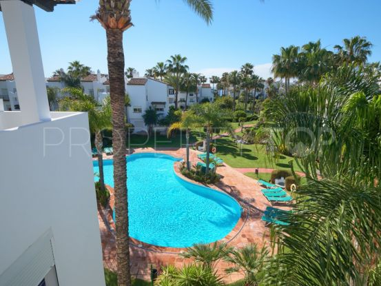 For sale apartment in Costalita, Estepona   SMF Real Estate