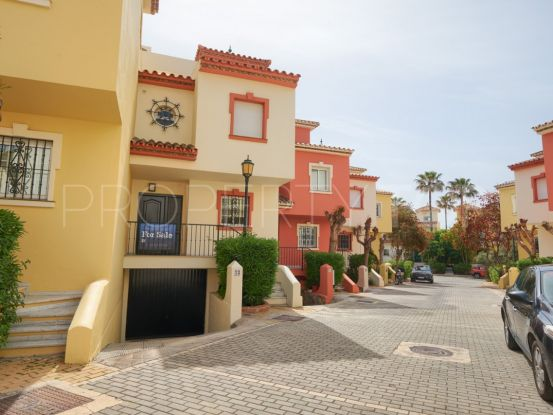 3 bedrooms Garden Beach town house for sale   SMF Real Estate