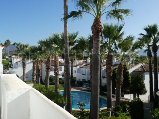 Town house in Bel Air | Marbella Unique Properties