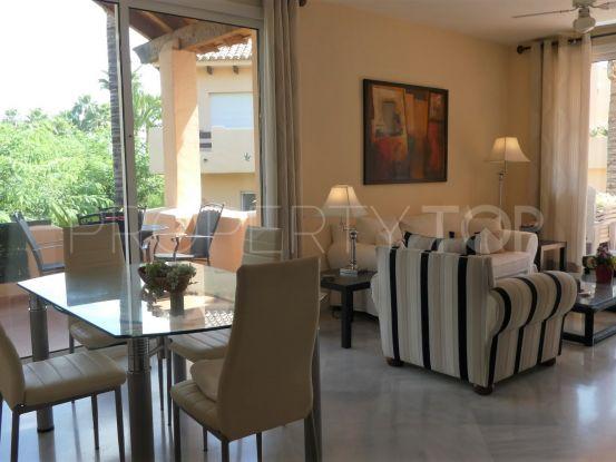 Sierra Blanca apartment | Marbella Unique Properties