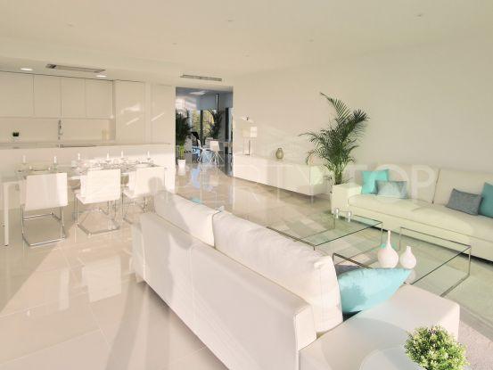 Buy apartment in Atalaya, Estepona | Marbella Unique Properties