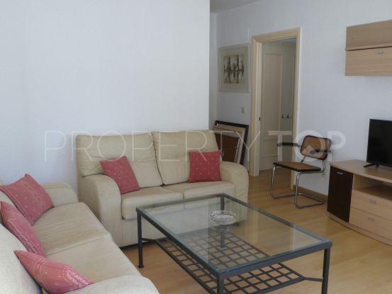 For sale Jardines de las Golondrinas apartment | Marbella Unique Properties