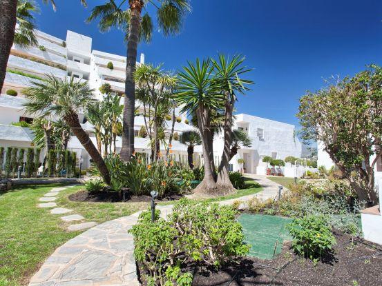 Jardines de Andalucia apartment   Marbella Unique Properties