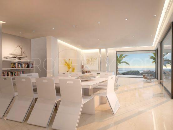 Villa for sale in San Roque | Marbella Unique Properties