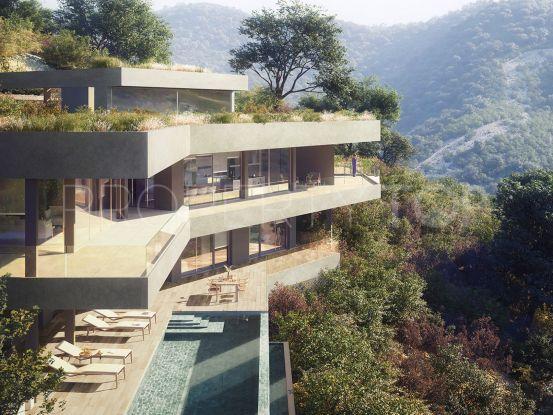4 bedrooms Monte Mayor villa | Marbella Unique Properties