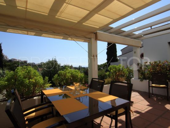 Ground floor apartment with 2 bedrooms for sale in Forest Hills, Estepona | Marbella Unique Properties