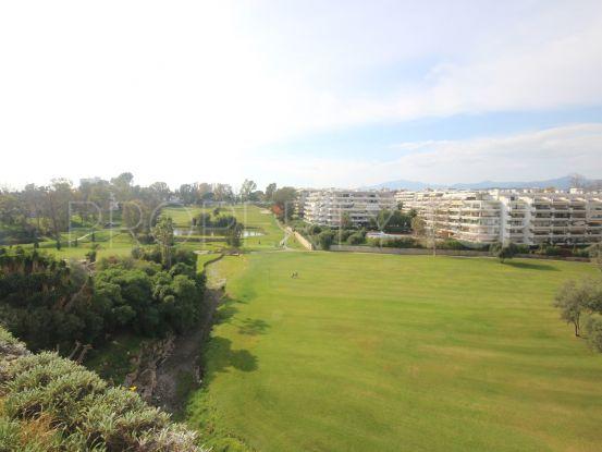 For sale penthouse in Campos de Guadalmina, San Pedro de Alcantara   Marbella Unique Properties