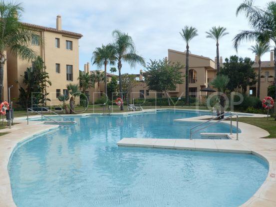For sale 3 bedrooms penthouse in Hacienda del Señorio de Cifuentes, Estepona | Marbella Unique Properties