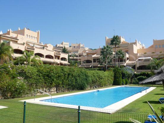2 bedrooms Elviria apartment for sale | Marbella Unique Properties