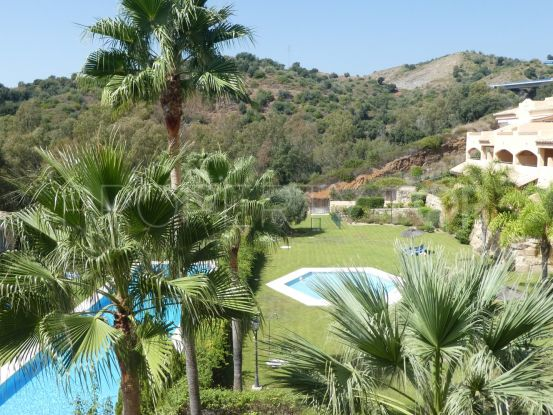For sale 2 bedrooms apartment in Elviria | Marbella Unique Properties