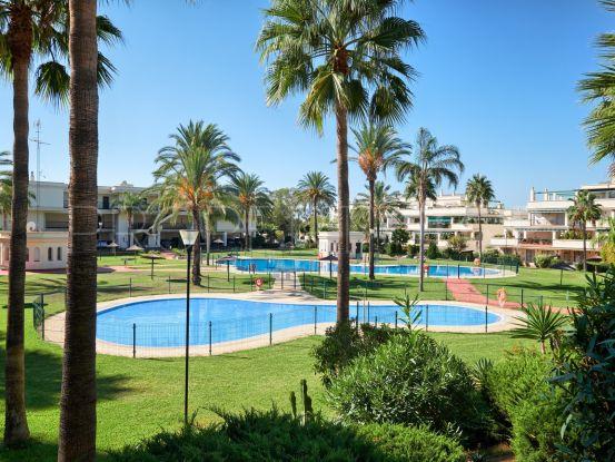 Altos del Rodeo 2 bedrooms penthouse for sale | Marbella Unique Properties