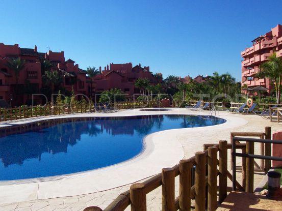 Buy apartment in Las Nayades, Estepona | Marbella Unique Properties