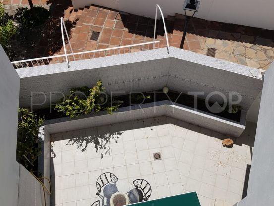 Terrazas del Rodeo town house | Marbella Unique Properties