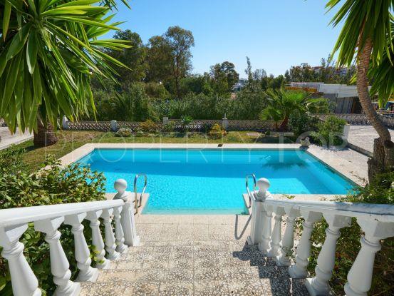 Villa for sale in Nueva Atalaya | Marbella Unique Properties